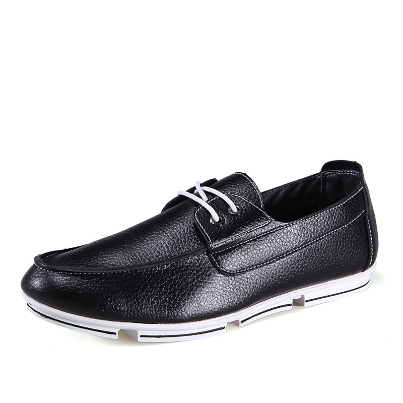 2014  fashion men shoes nubuck shoes with  comfortable insole 3 colors for choose free shipping<br><br>Aliexpress