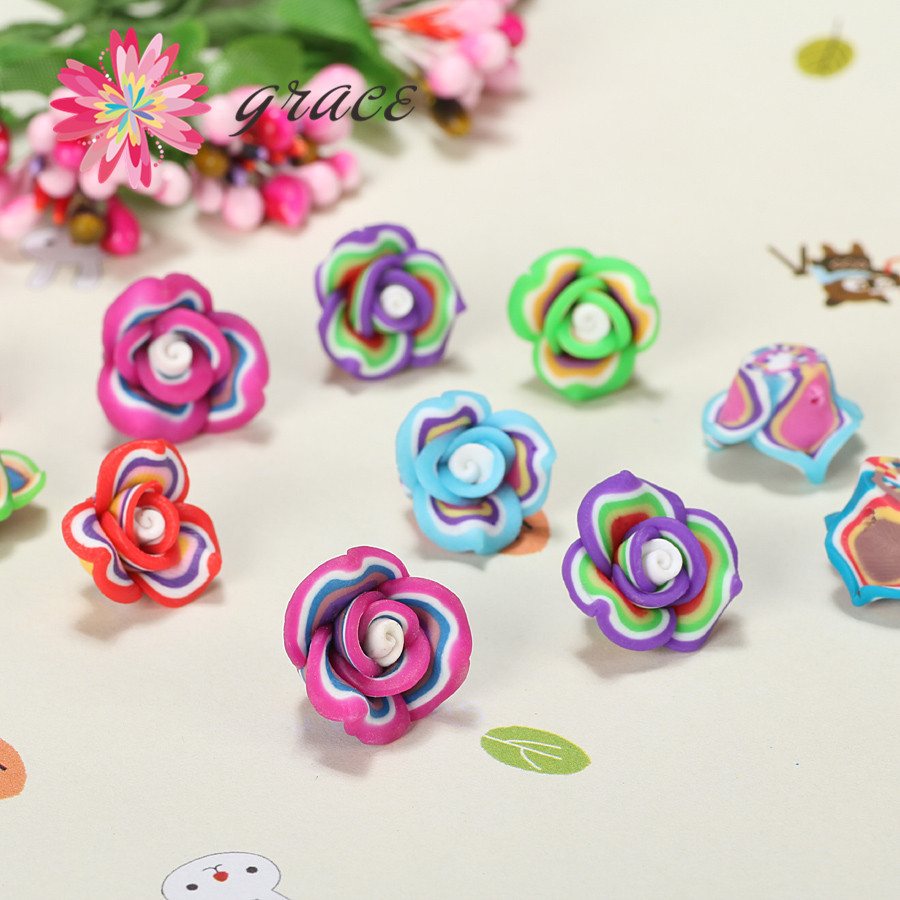 Online buy wholesale arts crafts supplies kids from china for Arts and crafts wholesale