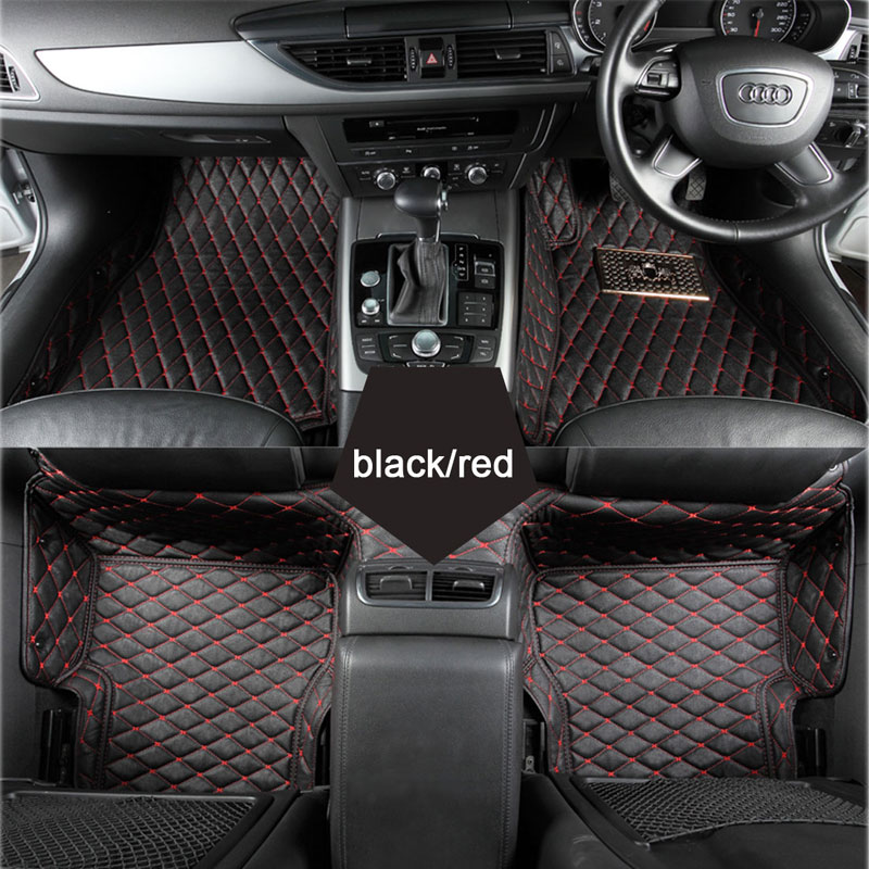 Online buy wholesale e class mercedes 2014 from china e for Mercedes benz glc 300 floor mats