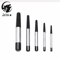 Jelbo 5pcs 6pcs Drill Bit A Set of Drill Metal Drill Bit Power Tools Screw Extractor