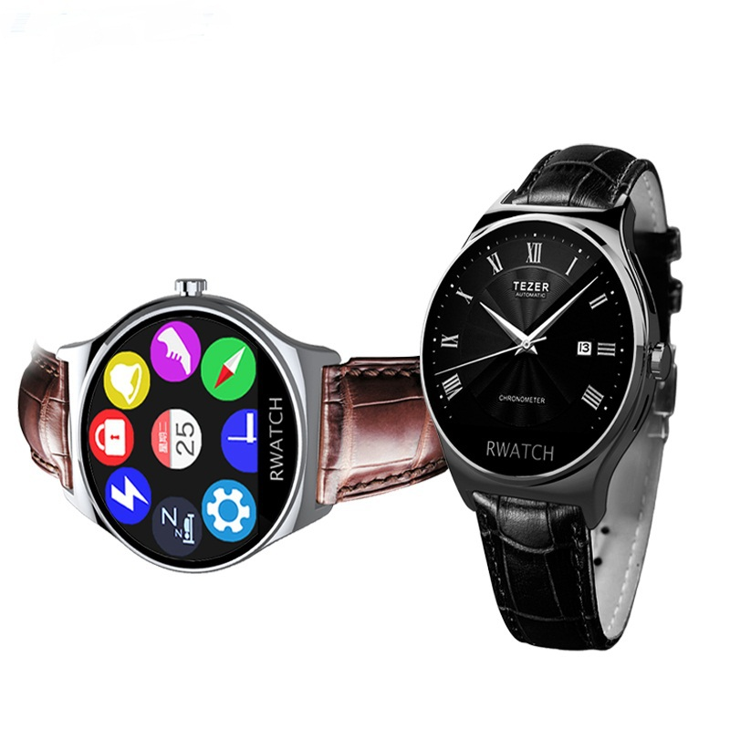 Bluetooth Smart Watch ZGPAX S360 1.3MP Camera IOS Android SmartWatch For Samsung HTC Iphone 6 Plus IOS Android Moblie Cellphone<br><br>Aliexpress