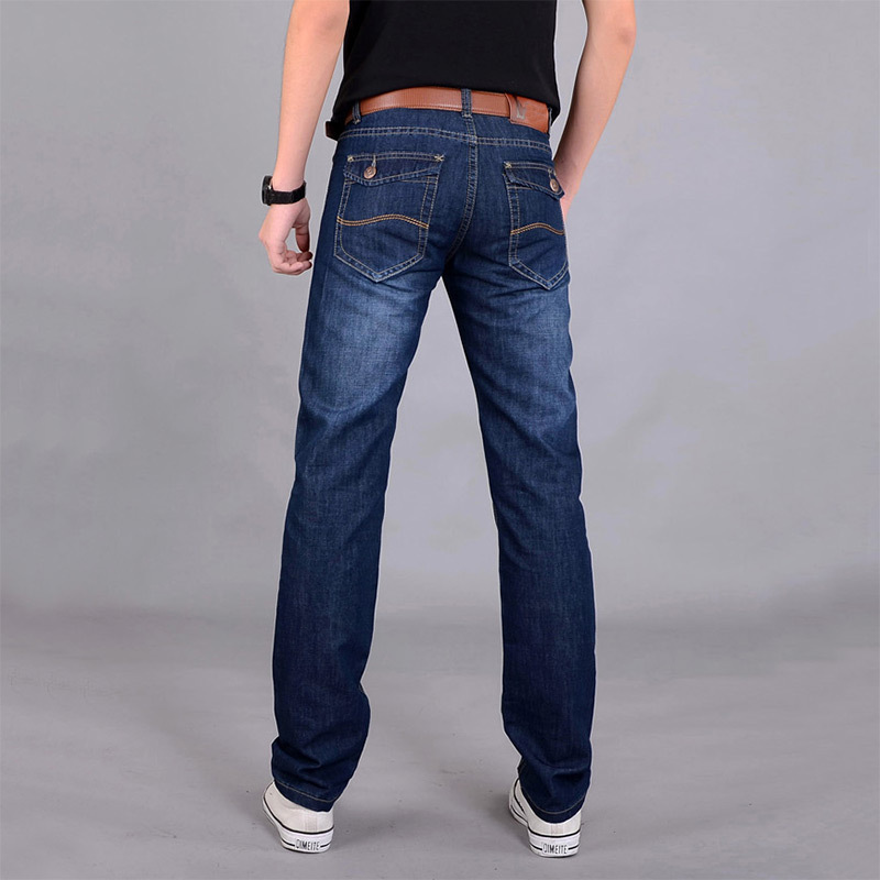 jeans jacket and pants Picture - More Detailed Picture about 2015 ...