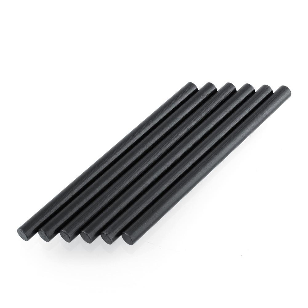 6Pcs Lots Fire Starter lighter Survival gear Useful Tool Ferrocerium Rod Flint Magnesium edc(China (Mainland))