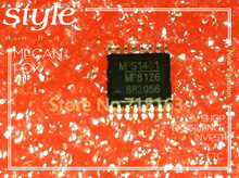 MP8126 MP 8126 MP8126DF-LF-Z - Yida Electronics Co. Ltd. store