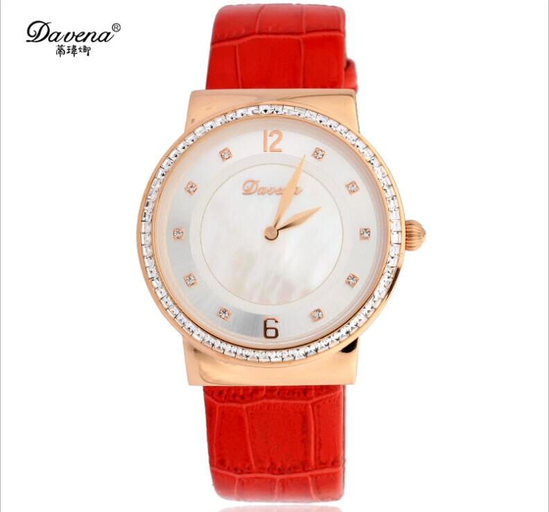 Здесь можно купить  WA064  Ювелирные изделия и часы