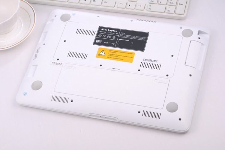 14inch laptop computer (12)