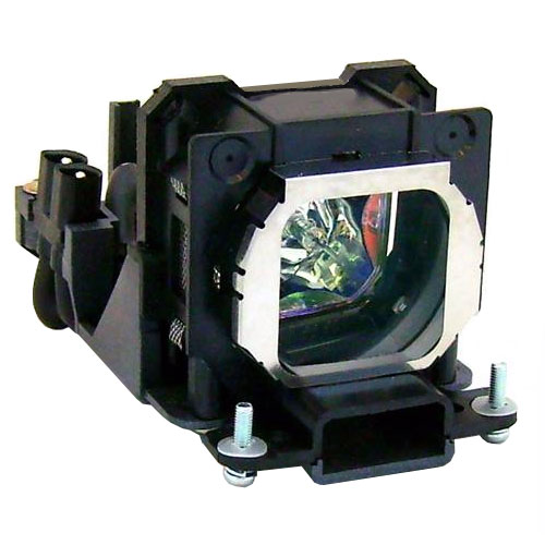 Compatible Projector lamp for PANASONIC PT-LB20<br><br>Aliexpress