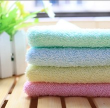 wholesale home cleaning
