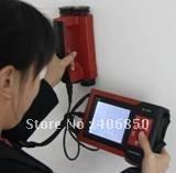 Free shpping/ZBL-R630 rebar locator/metal detector(menu in English)<br><br>Aliexpress