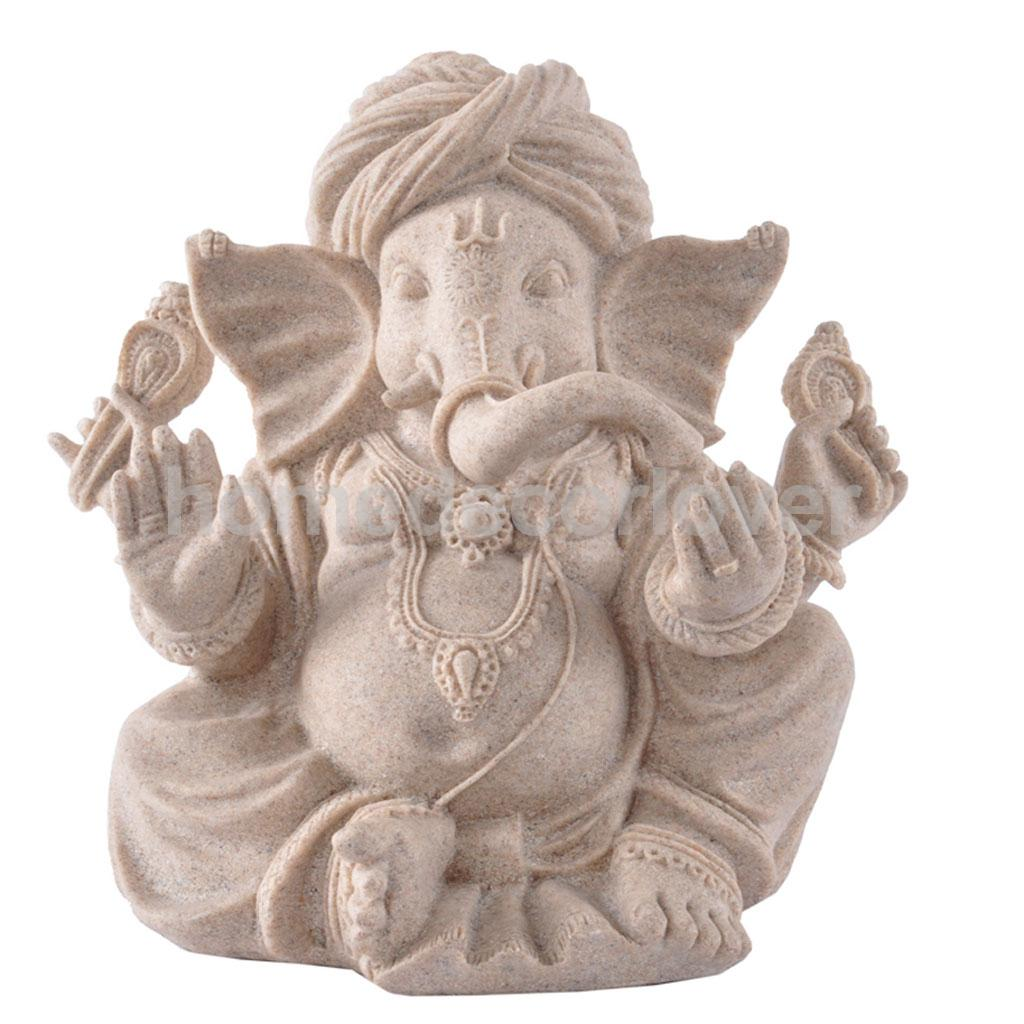 elefanten statue indien beurteilungen online einkaufen elefanten statue indien beurteilungen. Black Bedroom Furniture Sets. Home Design Ideas