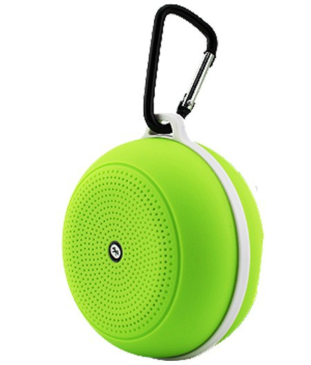 Consumer Electronics MINI Bluetooth Wireless bluetooth speaker Amplifier Speaker outdoor sport portable loudspeakers