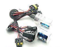 Buy Eonstime 9006 AC 2pcs 12v 35W LIGHT bulb HID xenon replacement bulb Car Headlight 4300k 6000k 8000k 10000K 12000K 9006 for $6.64 in AliExpress store