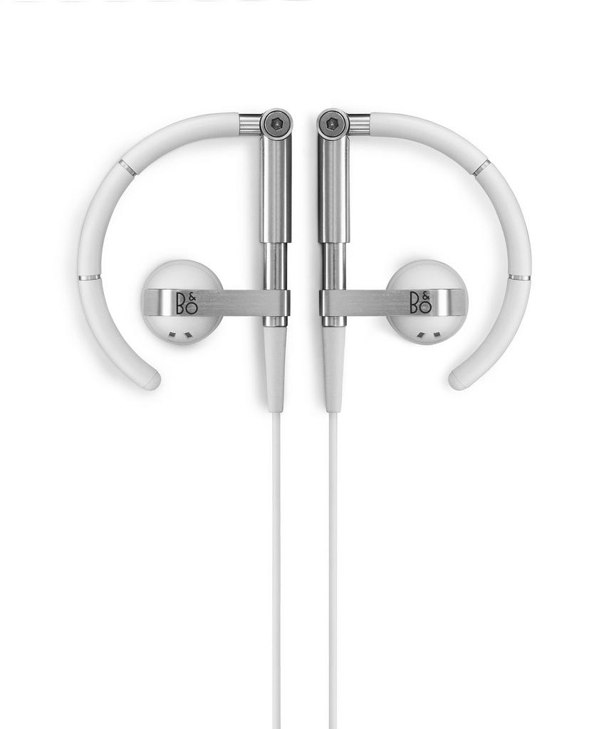 Brand new wired Headset B OS earset 3i Earphone font b Headphone b font for font