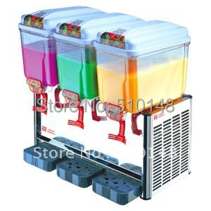 CD-312 Cold Drink dispenser for juice, coffee, soft drink in Hotel, restaurant, bar and convenience store(China (Mainland))