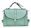 Vintage Korean Style Shoulder Bag (31*20*9cm)  2014 Fashion Handbag