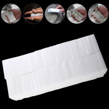 100pcs/lot White Magic Sponge Eraser Melamine Cleaner,multi-functional Cleaning 100x60x20mm Wholesale & Retial(China (Mainland))