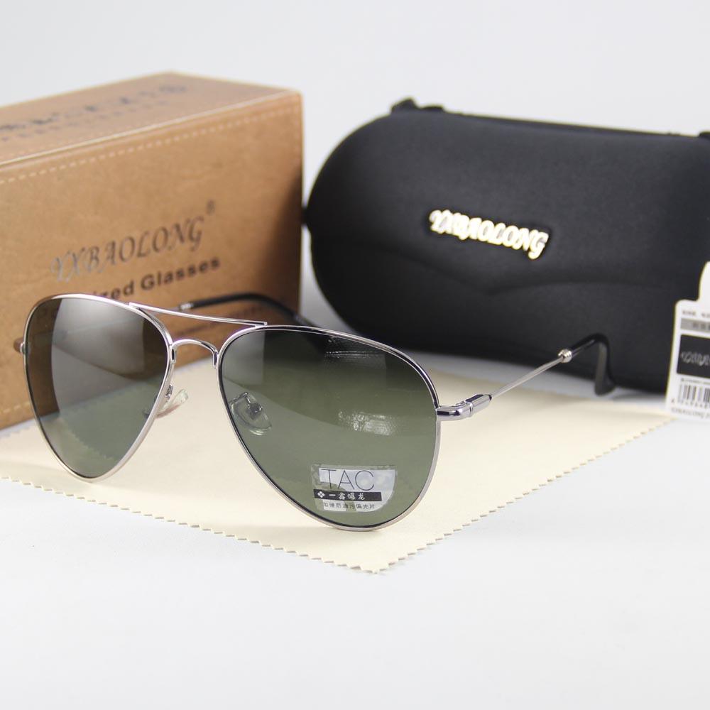 Eyewear Sunglasses Men Polarized Sunglasses Aviator Sunglasses Women Glasses Women Retro Glasses Frame Men Eyewear oculos de sol(China (Mainland))