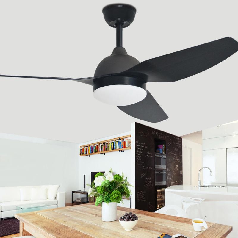 schlafzimmer deckenventilatoren m belideen. Black Bedroom Furniture Sets. Home Design Ideas