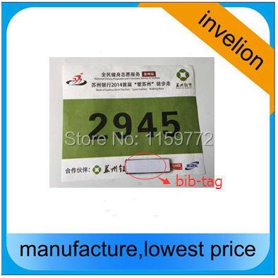 Free Shipping! 1pc Mini UHF RFID Reader module+development board+free uhf rfid tag sample(China (Mainland))