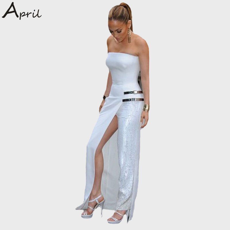 New Dressy Jumpsuits For Women Dressy Jumpsuits For Women