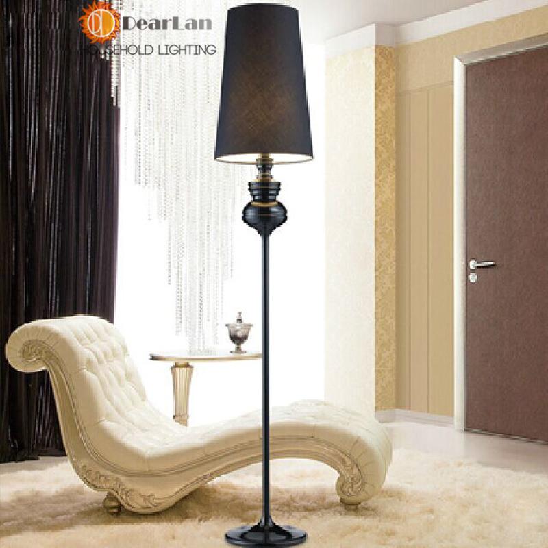 buy jaime hayon classic design modern floor lamp josephine lamp dining room. Black Bedroom Furniture Sets. Home Design Ideas