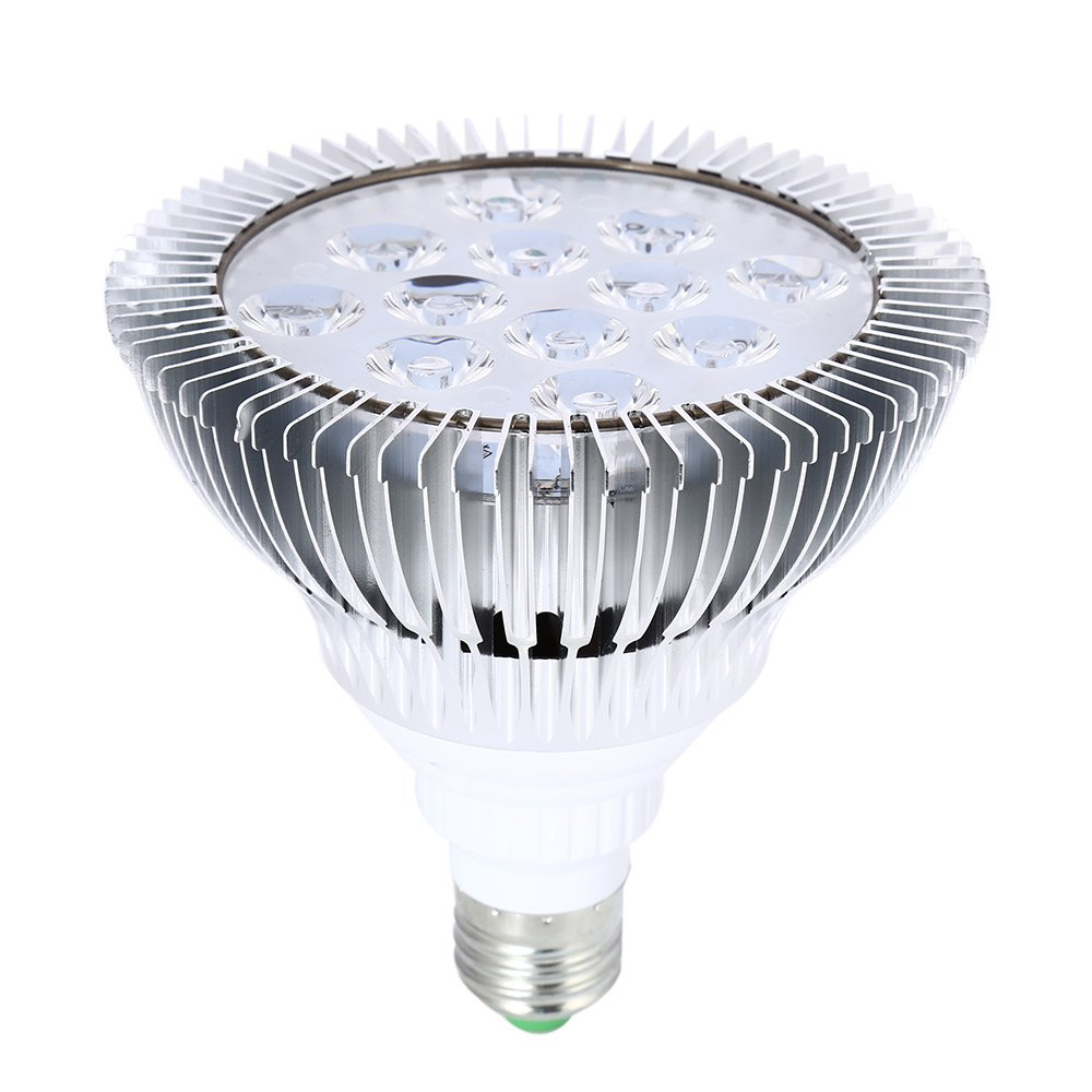 energy efficient grow lights buy cheap energy efficient grow lights. Black Bedroom Furniture Sets. Home Design Ideas