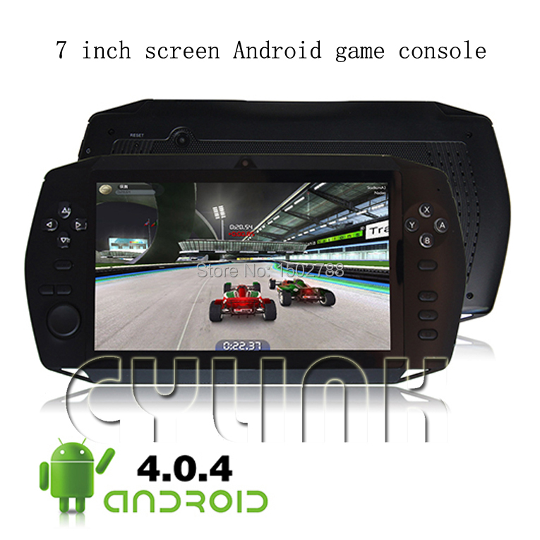 Dual 7 Inch Touch Screen 7 Inch Touch Screen Dual