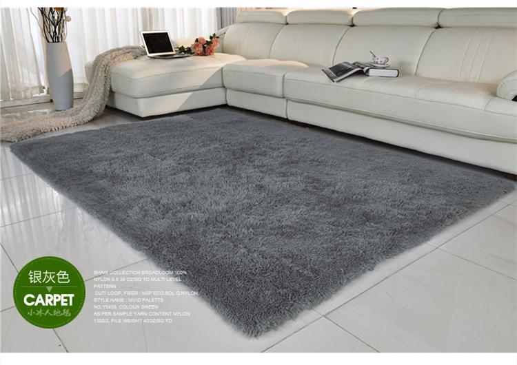 12x12 Carpet Sles Carpet Vidalondon