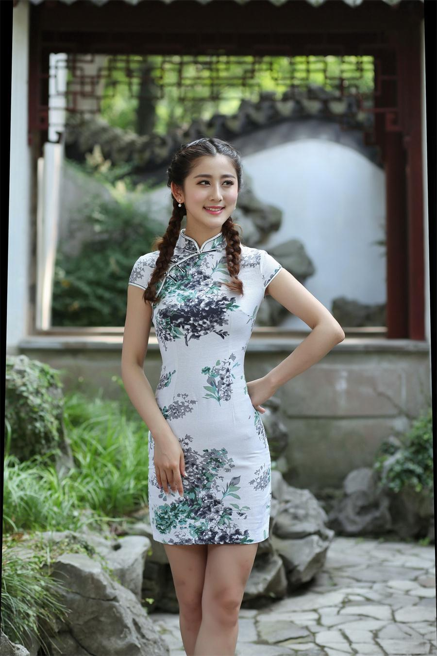 sale asian personals A dating site for american men & asian women.