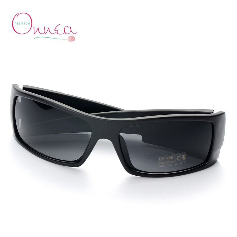cheap wholesale sunglasses 9udj  cheap sunglasses are necessary for us in sunning days especially hot  summer The reason why mens sunglasses are so popular is that they are not  only very