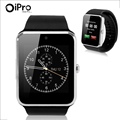 GT08 Smart Watch Android Bluetooth Smartwatch for iPhone 6 puls 5S Samsung S4 Note 3 Android