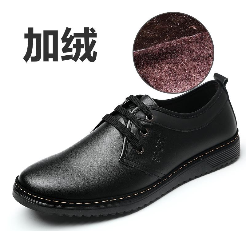 mens designer shoes genuine leather shoe oxford brand