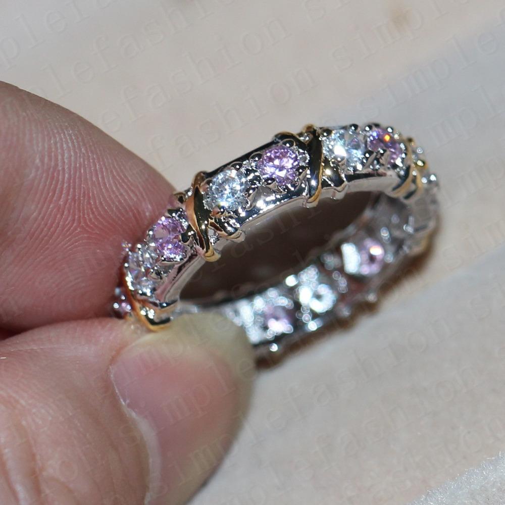 get cheap yellow sapphire rings aliexpress