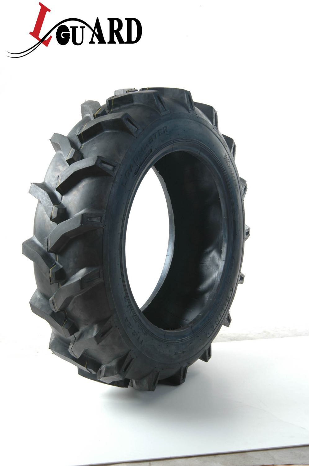 L-guard Agriculture tires 18.4-38-10PR(China (Mainland))