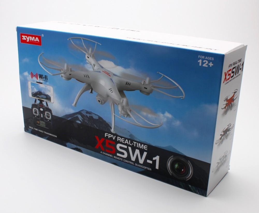 X5SW small percent (1)