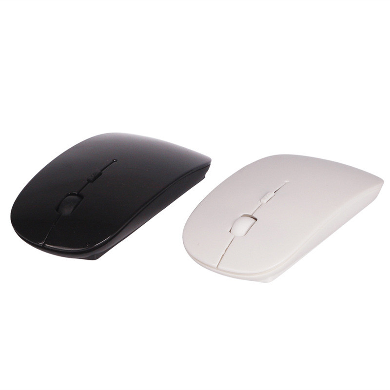 Quality-Promotion-2-4-GHz-Many-color-Wireless-USB-Optical-Mouse-for-APPLE-Macbook-Mac-Mouse