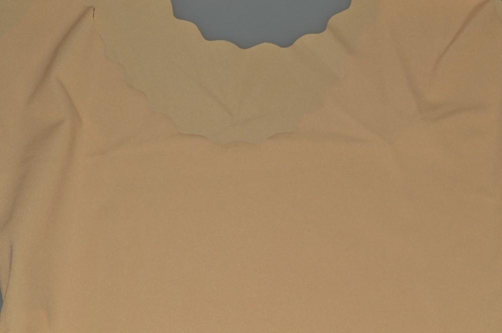 Боди Женское Белье Женщин горячей Формирователь Похудения Здание Белье butt lifter Дамы Корректирующее Белье Для Похудения Костюмы Брюки для Коррекции фигуры