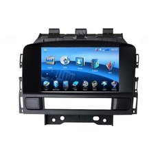 Buy Buick Verano / Excelle XT & GT 2009~2013 Car DVD Player GPS Navigation Audio Video Multimedia System for $365.40 in AliExpress store