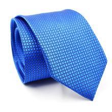 2015 New Brand Fashion Men's Neck Ties Male Wedding Tie Neckties For Men 8 Colors Freeshipping