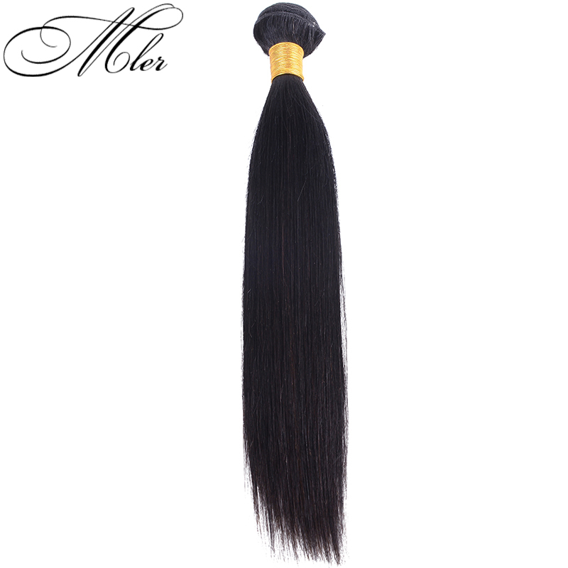 Peruvian Human Hair Extensions Straight 5 A Grade Colored Hair Wavy Hot Beauty Virgin Hair Factory Price One Piece Hot Selling<br><br>Aliexpress