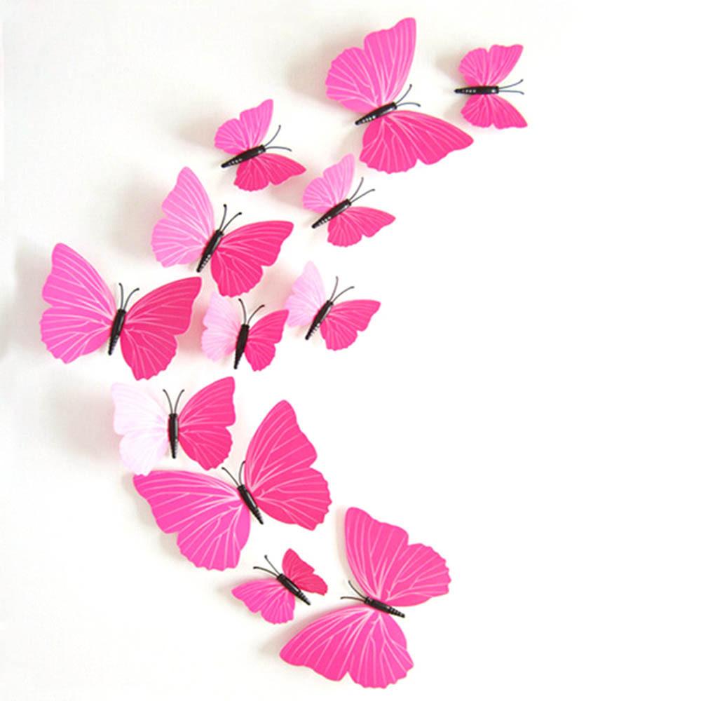 стирке приснилось розовые бабочки из бумаги на стене первой разглядела модный
