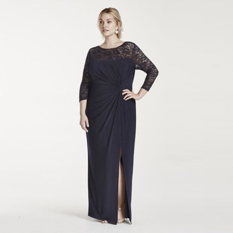plus size clothes reasonably-priced on line