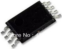 Buy Free 100PCS/LOT 24C02 Atmel Ic Eeprom 2kbit 1mhz 8tssop AT24C02B-TH-T for $28.00 in AliExpress store