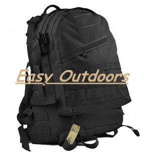 2015 UDARNIK Camping Bags 900D Waterproof Backpack Military 3P Tad Tactical Assault Travel Bag Men Cordura 38L - Easy Outdoors store