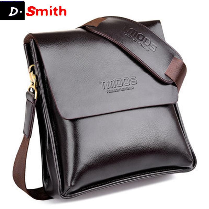 Men bag famous small satchel for men casual business leather mens messenger bag vintage fashion mens crossbody bag Waist bag(China (Mainland))