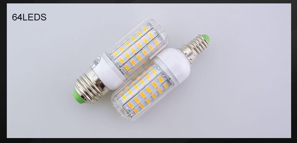 LED LAMP (13)