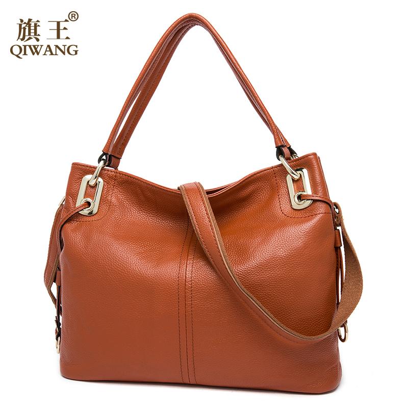 Schoudertassen Aliexpress : Kopen wholesale dames handtassen groothandel uit