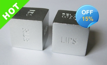 FREE SHIPPING ZINK ALLOY SEX DICE The only zink alloy sex dice in the world. Deserves to own your own sex dize BEST FOR SEX GAME