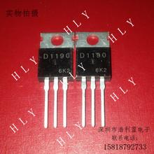 D1190(China (Mainland))