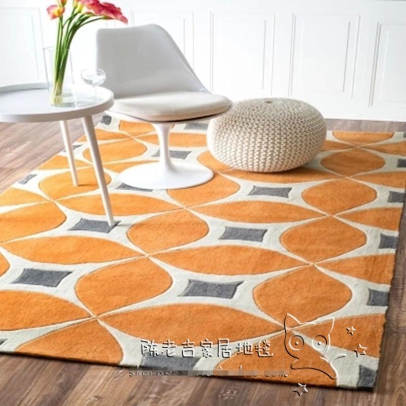 bape rug carpets bape carpet bath mat acrylic rugs carpet